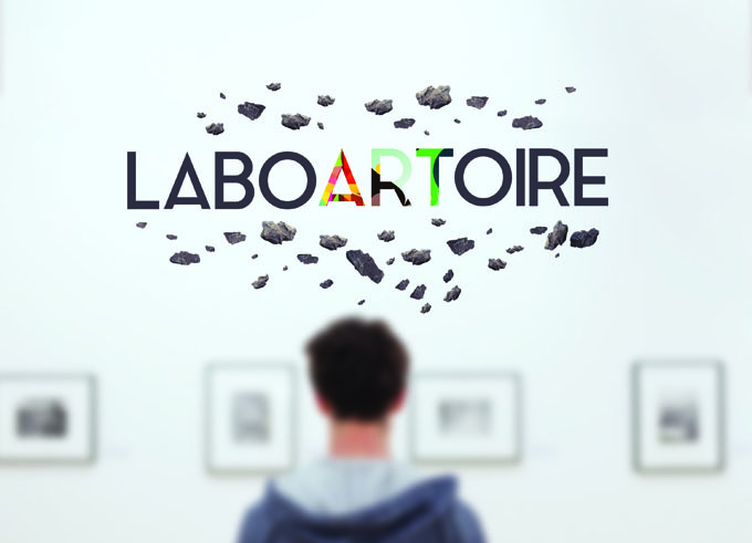 laboARToire