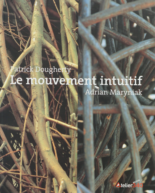 cover_mouvement_intuitif