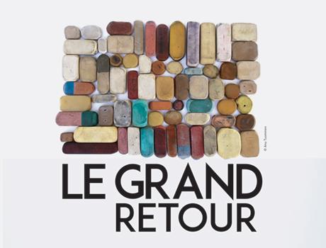 le_grand_retour