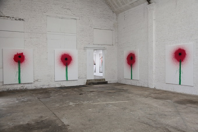 keith_boadwee_pink_poppies_room