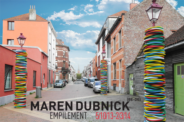 dubnick_empilement