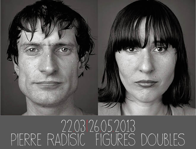Pierre_radisic_figures_doubles