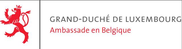 ambassade_luxembourg