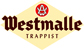 logo_westmalle